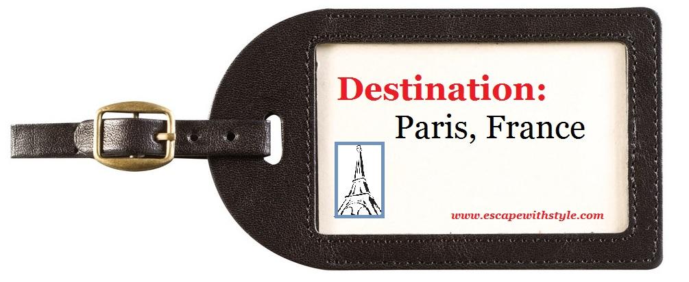 Fashion museums in paris 12