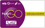 tt_navigo_decouverte_pf