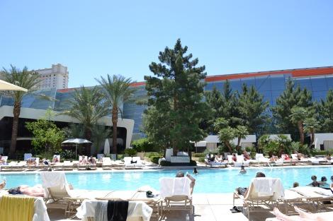 Vegas Day 4 (12)