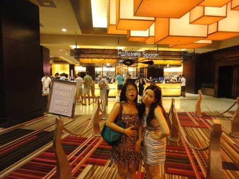 Vegas Day2 (53)