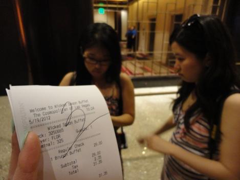 Vegas Day2 (57)